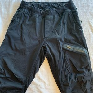 Men's Lululemon Studio Pants